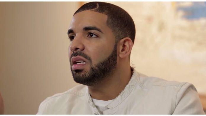 Drake Announcement Plans