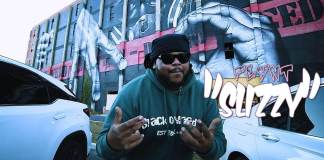 Eastside Flynt Unloads The Visual