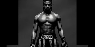 New Creed 2 Featurette Highlights