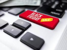 Online Shoppers Spent $3.7 Billion USD