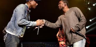 The Mantra Kendrick