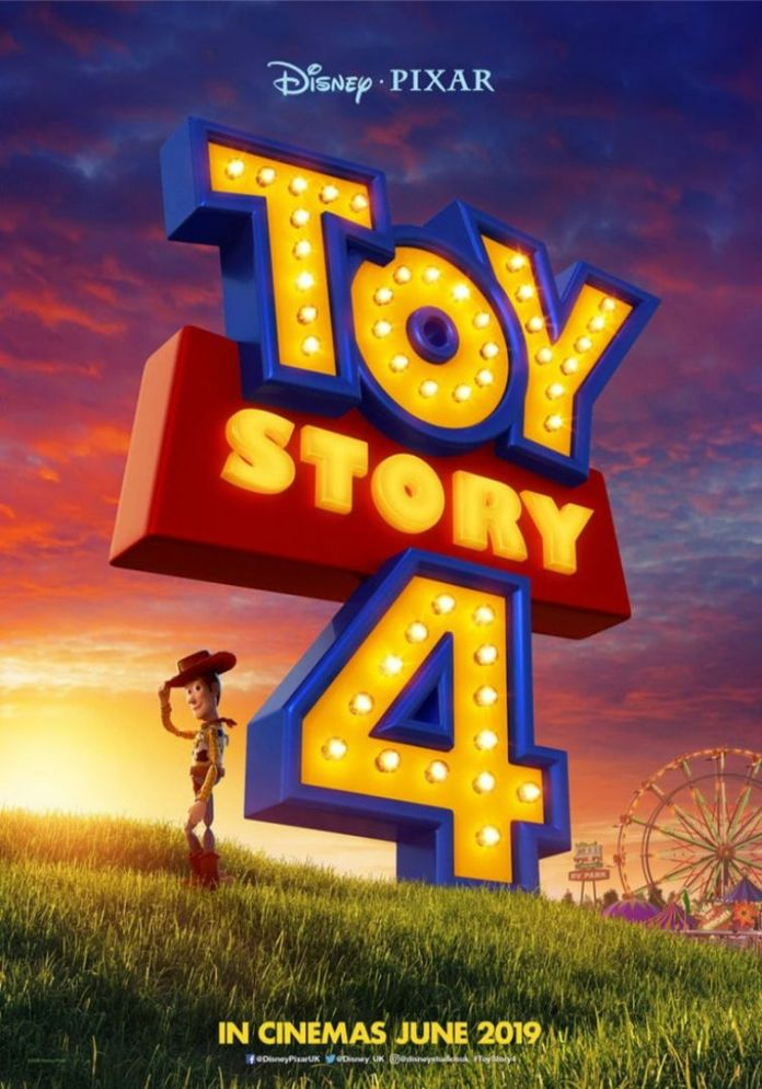 Toy Story 4 Poster Hints-1