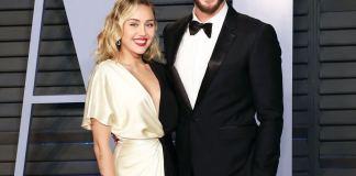 Miley Cyrus May or May