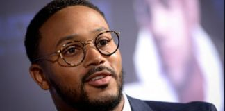 Romeo Miller Is Joining