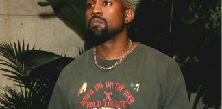 YEEZY Under Fire With