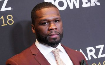 50 Cent Trolls The Internet With Possible Prequel to Power
