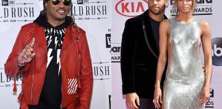 Future-Russell-Wilson-Ciara