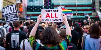 Supreme Court Passes Ban
