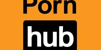 pornhub valentine album