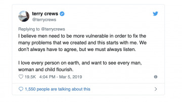 Terry Crews is Still Fucking-4