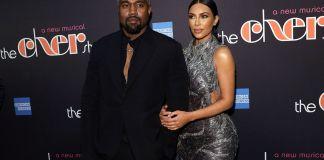 Kanye West Legal Troubles