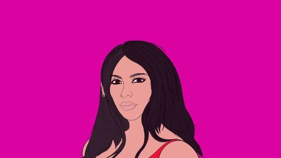 Kim-Kardashian-Europa-Lea