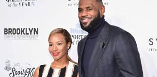 NBA Racial Owners