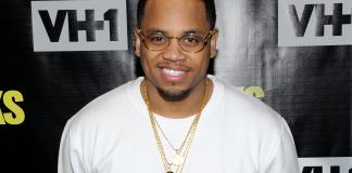 tristan mack wilds arrested