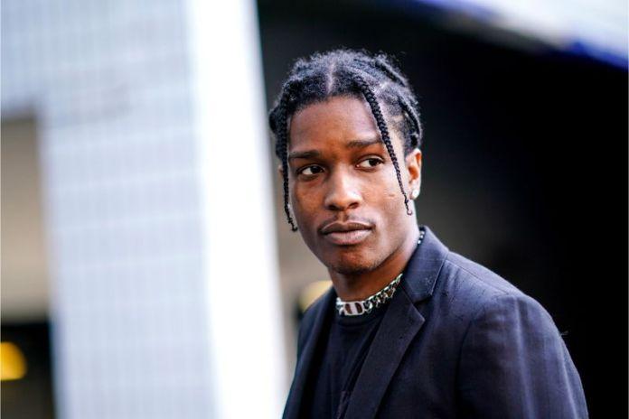 A$AP-Rocky