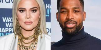 Khloe-Kardashian-Does