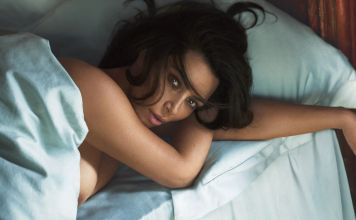 Kim Kardashian Getting Crammed