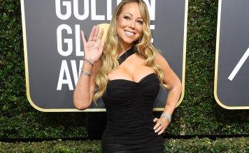 Mariah Pussy zip lock