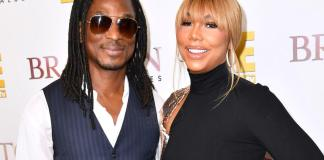 Tamar-Braxton-Enjoys