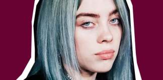 Billie-Eilish-Slams-Nylon