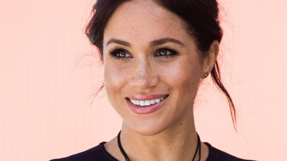 Meghan-Markle-Moving