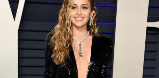 Miley-Cyrus-Gets