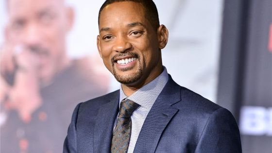 Will-Smith-Blow-Money