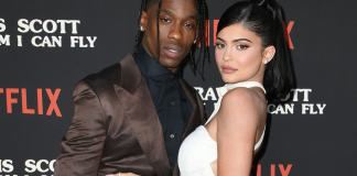Why Kylie Jenner Decided