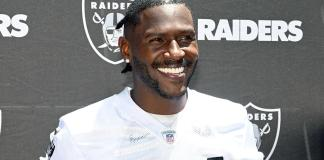 antonio brown rape