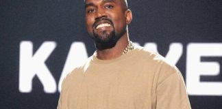 Kanye West Defends