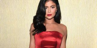 Kylie Jenner Deletes