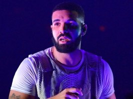 Drake Booed Off Stage At Camp