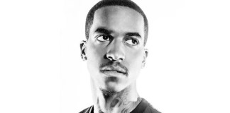 Lil Reese in Critical Condition