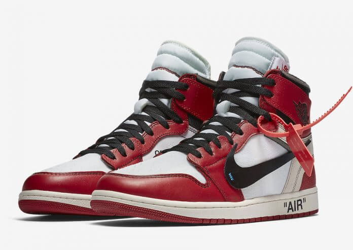 Sneakers of the Decade-9