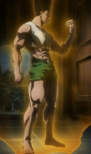 5 Iconic Anime Transformations-3