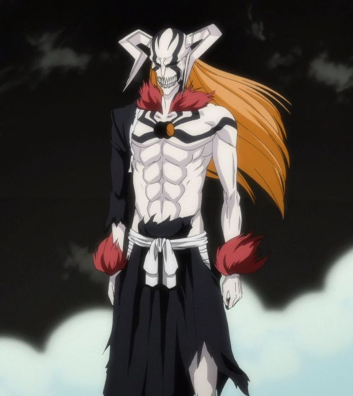 5 Iconic Anime Transformations-5