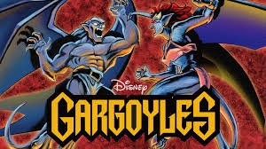 90s Cartoons That Should be Remade-5