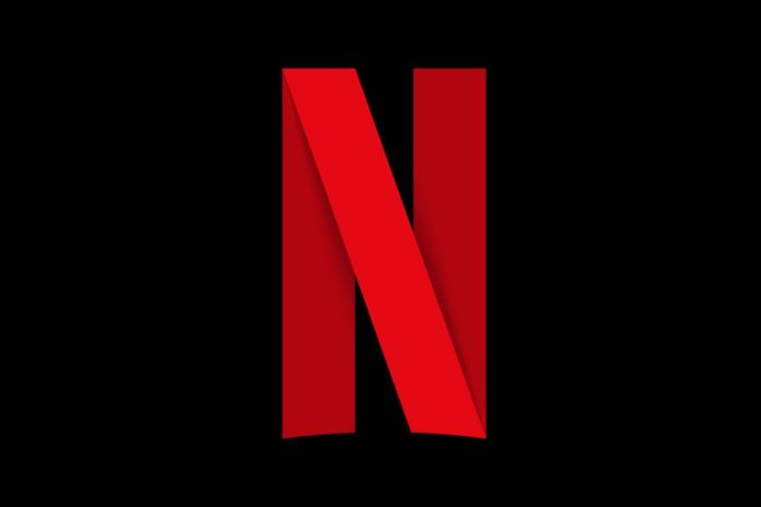 Netflix releases that are coming in March