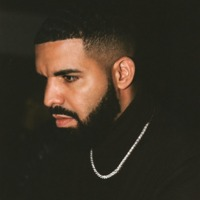 6 God drops some new music for us