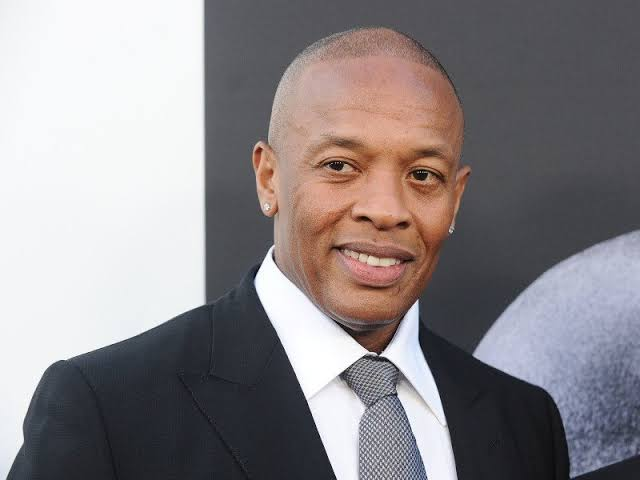 Dr-Dre-Named-Top-Earning-Musician