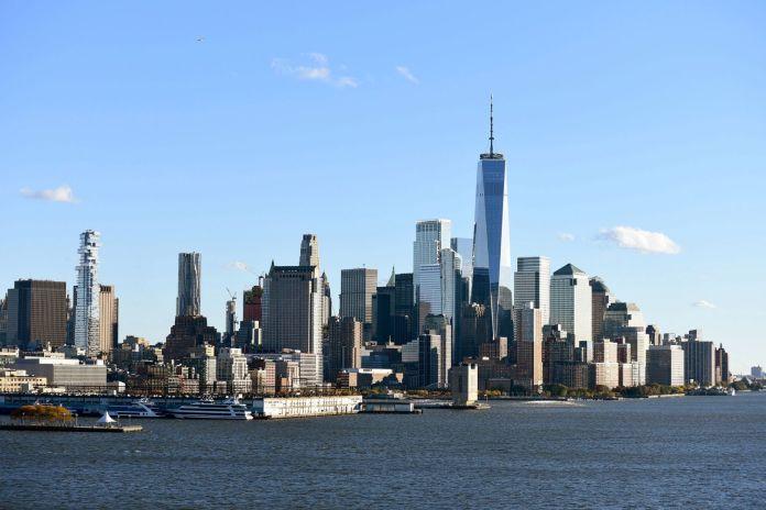 New York Cancels Democratic Primary Due to Coronavirus