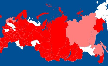 Russias Prime Minister Test Positive For Coronavirus