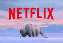 Avatar: The Last Airbender Avatar on Netflix The Legend of Korra