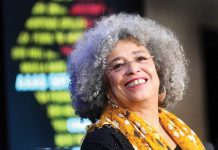 Recent_News_Angela_Davis_Hypefresh
