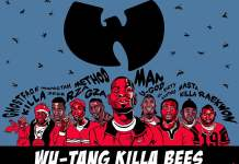 top 5 Wu-Tang Clan songs CappaDonna