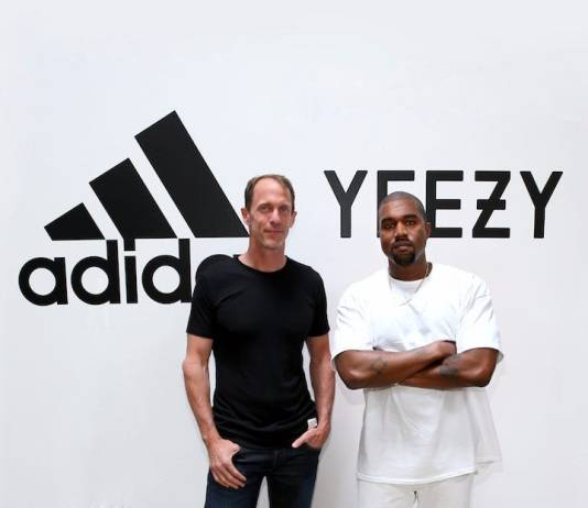 Recent_News_on_Fake_Yeezy_Hypefresh