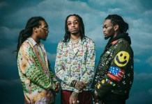 The Migos Suing Quality Control Music