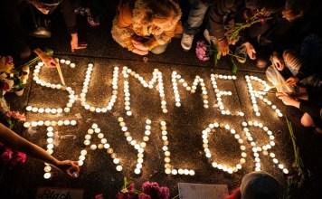 Recent_News_on_BLM_Protests_Black_Lives_Matter_Summer_Taylor_Hypefresh