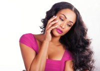 Tami Roman Hair Bundles