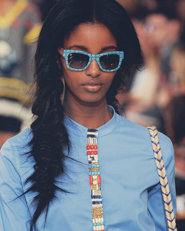10 AgeAppropriate Hairstyles Sasha Obama Can Rock